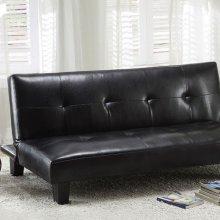 Idalia Futon Sofa