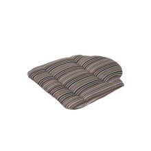 Three Seat Cozi-Back Center Cushion