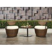 eskil 3pc sofa set Product Image