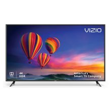 "VIZIO E-Series 70"" Class 4K HDR Smart TV"