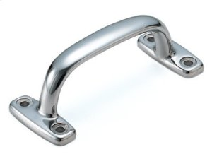 Stainless Steel Pull Handle Product Image