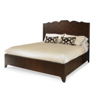 Paragon Club Guimand Headboard King Size 6/6 & Cal King Size 6/0 Product Image