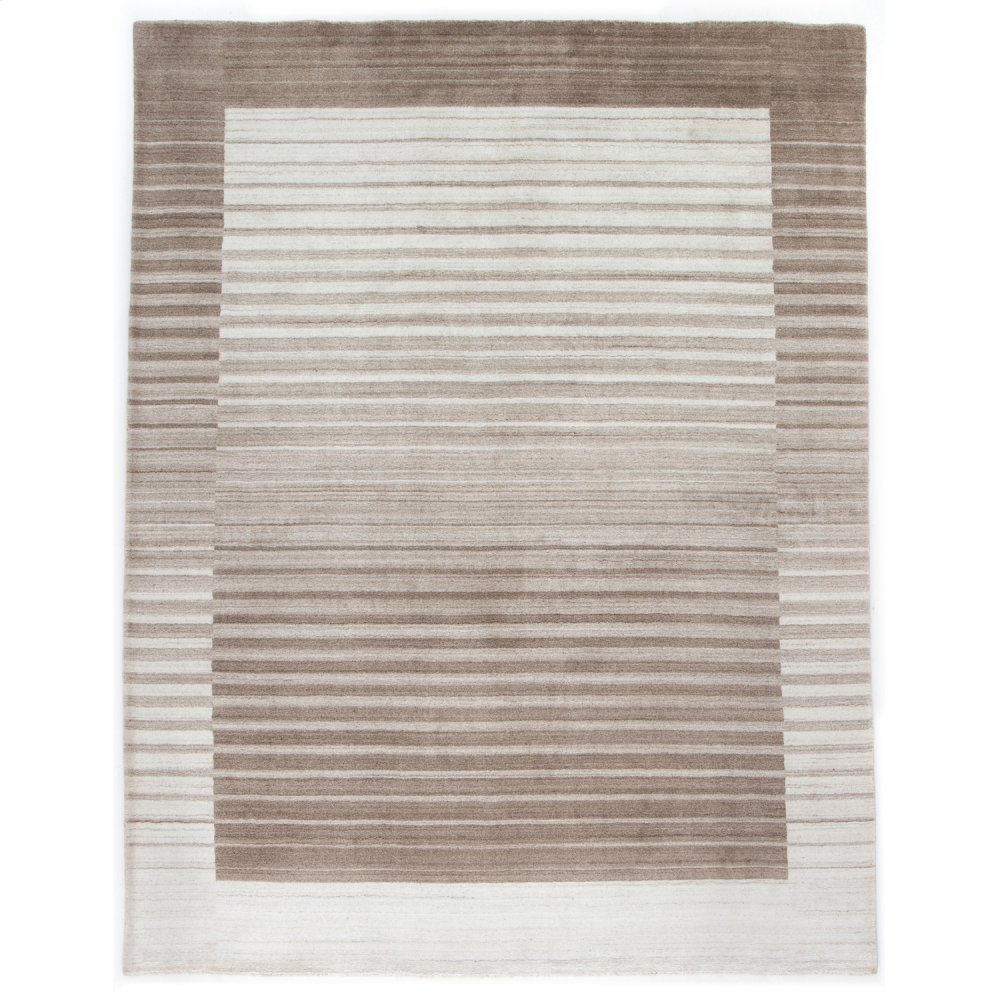 10'x14' Size Adelle Rug