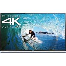 """AX800 Series 4K Ultra HD TV - 65"""" Class (64.5"""" Diag.) TC-65AX800U"""