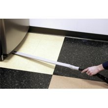 Vacuum Extension Cleaning Attachment - Other