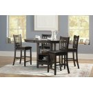 Dining Sets Product Image