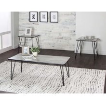 Ryker Concrete Occ Tables 3pk