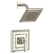 Town Square S Shower Trim Kit  American Standard - Polished Nickel