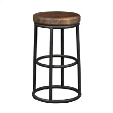Jaden Counter Stool