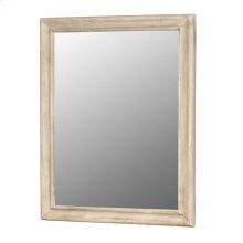 Tortuga II Mirror