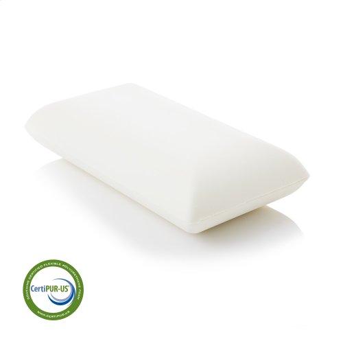 Dough® Queenmid Loft Plush