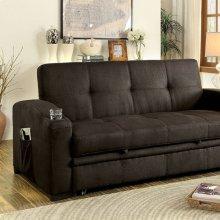 Mavis Futon Sofa
