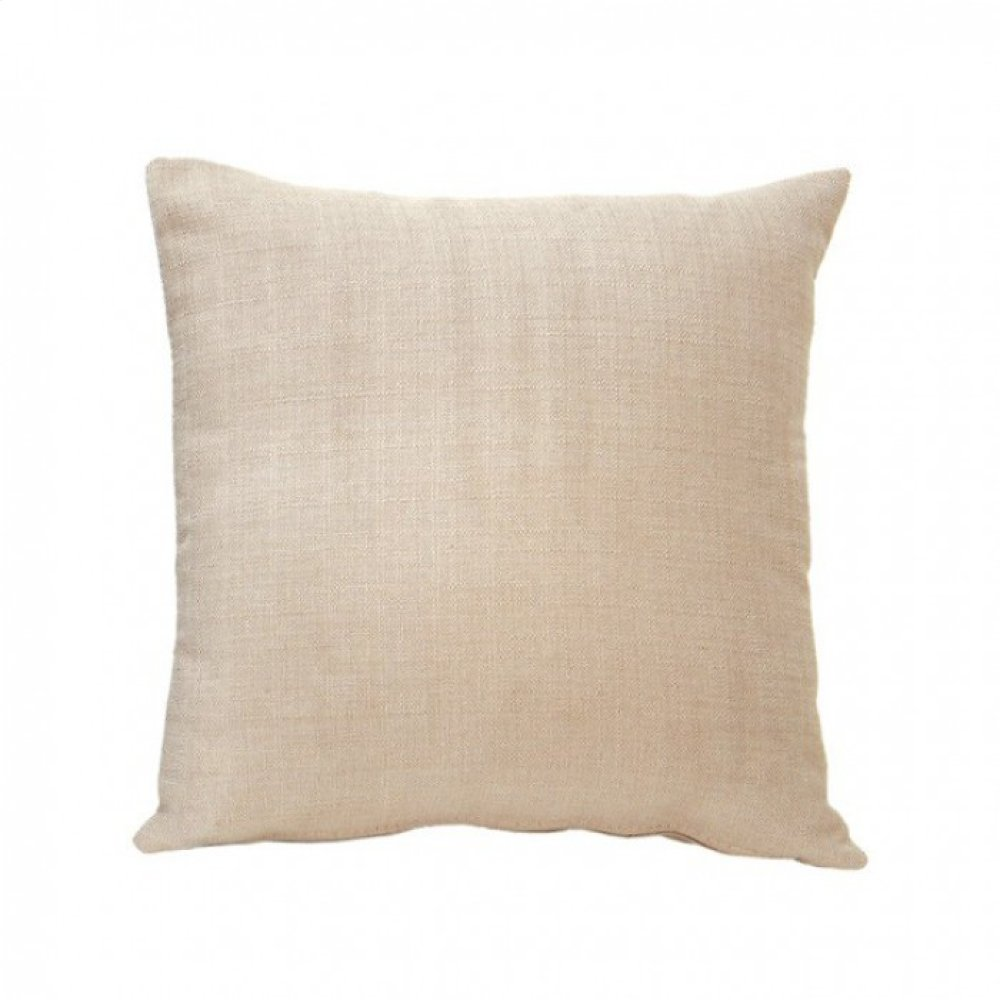 Pillo Pillow (6/box)