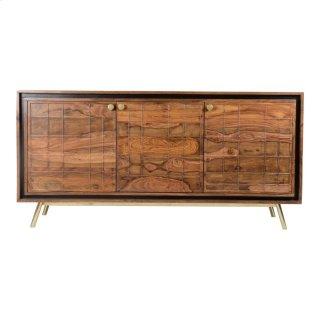 Obra Sideboard