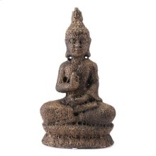 Buddha Brown