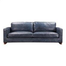 Nikoly Sofa
