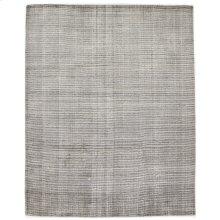 8'x10' Size Amaud Rug, Grey/beige