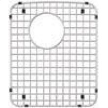 Stainless Steel Sink Grid - 221009