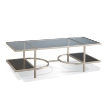 Sheffield Cocktail Table