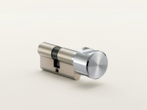Zweil Thumbturn Knob Product Image