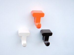Magnetic Hook Product Image