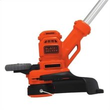 6.5 Amp 14 in. AFS® Electric String Trimmer/Edger