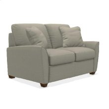 Amy Loveseat