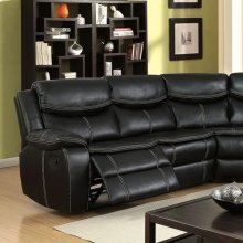 Gatria Ii Sectional