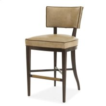 Zoey Bar Stool