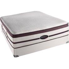 Beautyrest - Elite - Honora - Dual Comfort - Evenloft - Queen