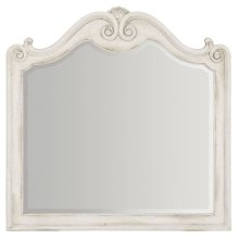 Bedroom Arabella Mirror