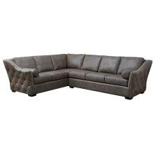 Brisbane Sofa