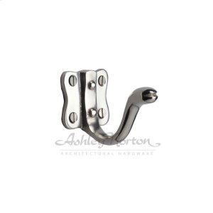 395 Hook Product Image