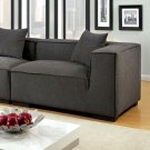 Langdon Right Chair Product Image