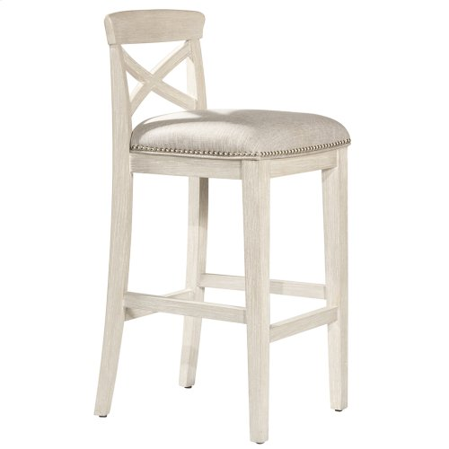 Terrific 4562827A In By Hillsdale Furniture In Concord Nh Bayview Ibusinesslaw Wood Chair Design Ideas Ibusinesslaworg