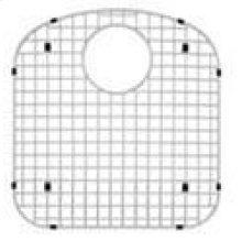 Stainless Steel Sink Grid - 519431