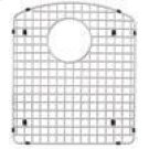 Stainless Steel Sink Grid - 220998 Product Image