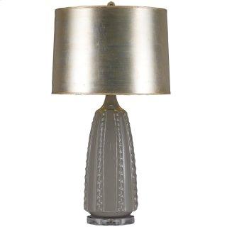 Passage Lamp