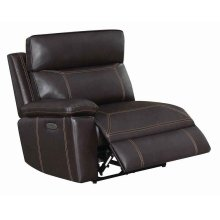 Laf Power2 Recliner