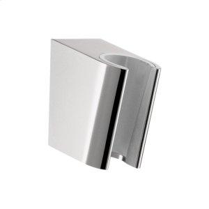 Chrome Handshower Holder S Product Image