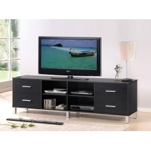TV STAND @N