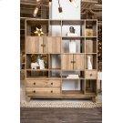 Sorrento Wall Unit Large Product Image
