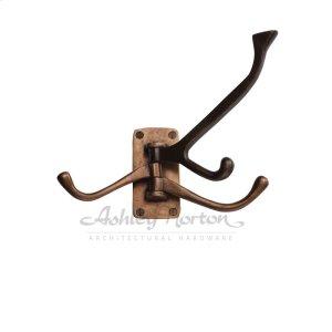 397 Hook Product Image
