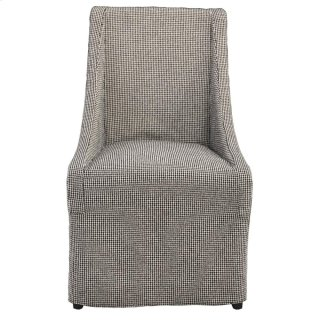Warwick Slipcover Dining Chair