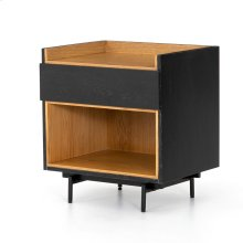 Thisby Nightstand