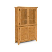 Canyon Hutch Product Image