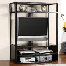 Faron I Tv Console