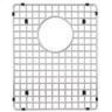 Stainless Steel Grid (fits Precision 16'' Undermount Sinks) - 224403