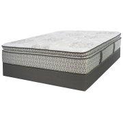 iAmerica - Independence II - Super Pillow Top - Queen Product Image
