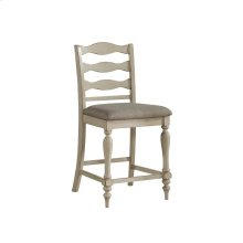 Nantucket Counter Stool